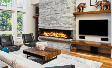 electric living room fires evonic fires realistic led electric fires 14028