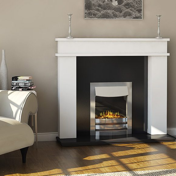 C k fires ltd stratford-upon-avon